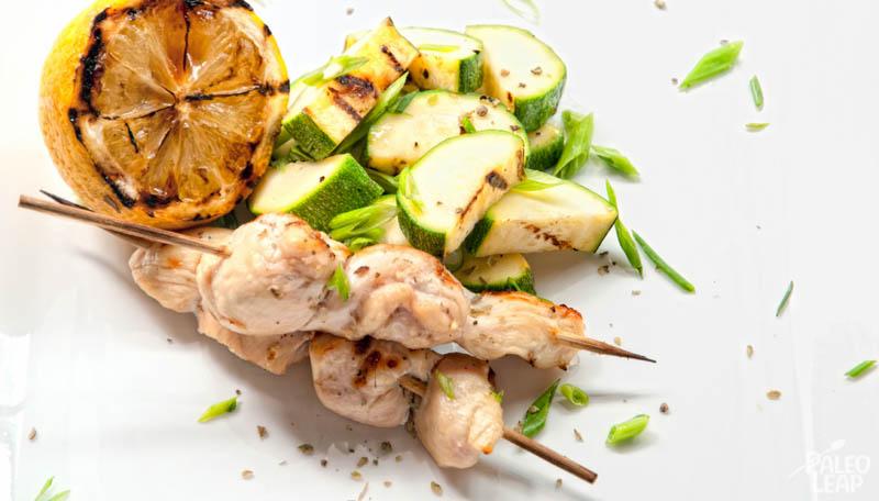 lemon-chicken-kebabs-main-large-2