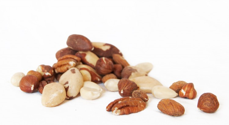 stockvault-mixed-nuts131468